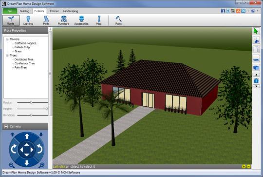 dreamplan-home-design-software-free_6_352.jpg