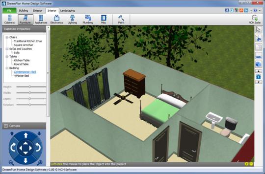dreamplan-home-design-software-free_7_352.jpg
