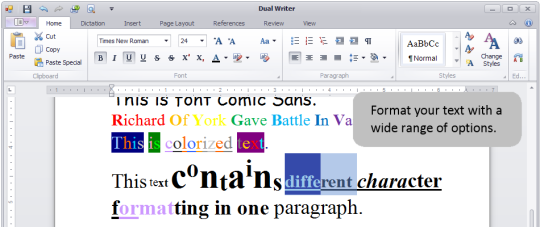 dual-writer_2_13752.png