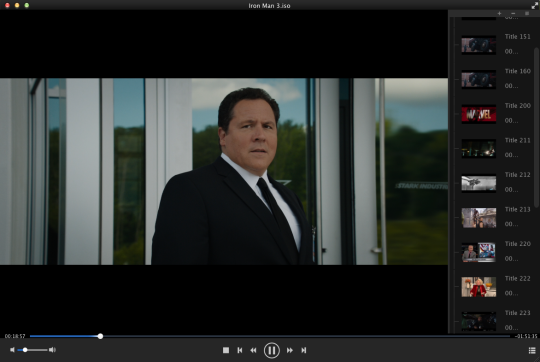 dvdfab-mac-free-media-player_1_702.png