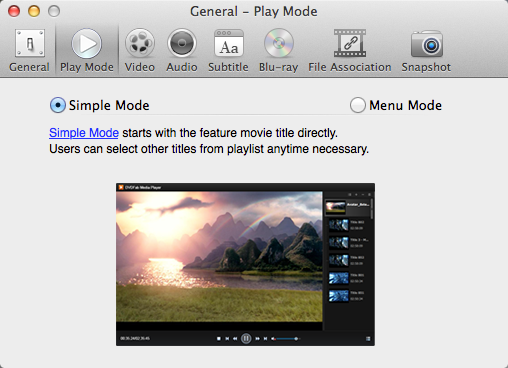 dvdfab-mac-free-media-player_2_702.png