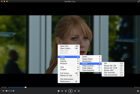 dvdfab-mac-free-media-player_3_702.png