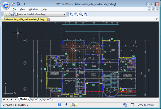 dwg-fastview_1_67251.png