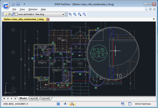 dwg-fastview_2_67251.png