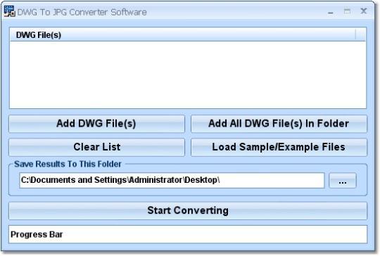 Ingyenes letöltés DjVu To PDF Converter Software Mert