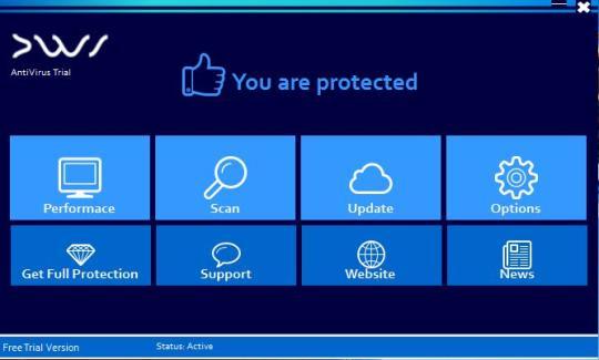 dws-antivirus_1_11209.jpg
