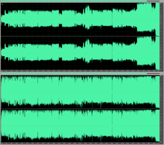 dynamic-audio-normalizer_1_10221.png