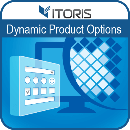 dynamic-product-options-for-magento_2_329713.png
