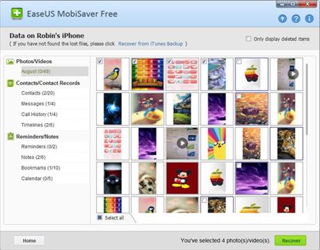 easeus-mobisaver-free-14142_1_14142.jpg