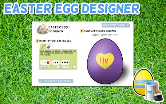 easter-egg-designer-21158_1_21158.png