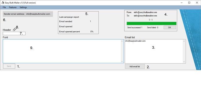 easy-bulk-mailer_1_330266.jpg