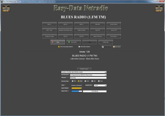easy-data-mediacenter_1_31293.jpg