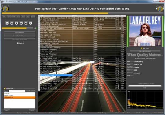 easy-data-mediacenter_2_31293.jpg