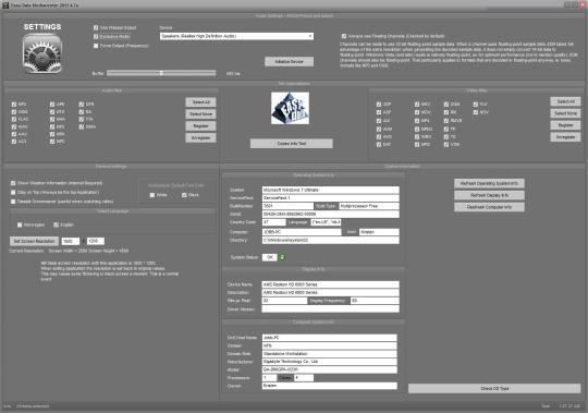 easy-data-mediacenter_4_31293.jpg