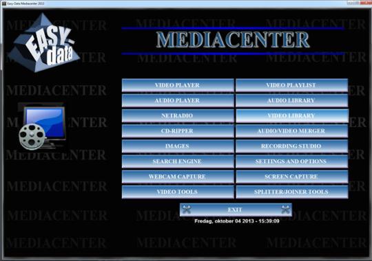 easy-data-mediacenter_8_31293.jpg