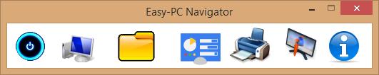 Easy-PC Navigator
