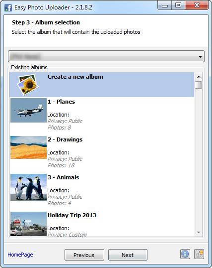 easy-photo-uploader-for-facebook_2_12033.png