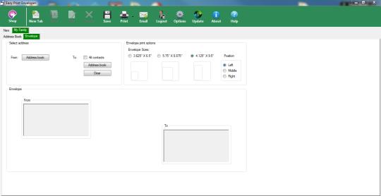 easy-print-envelopes_1_10863.png