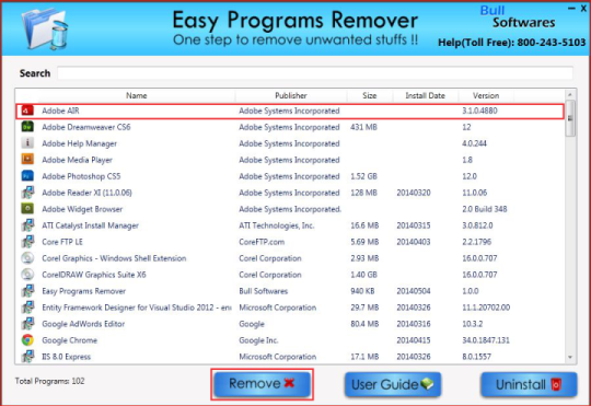 easy-programs-remover_3_10953.png
