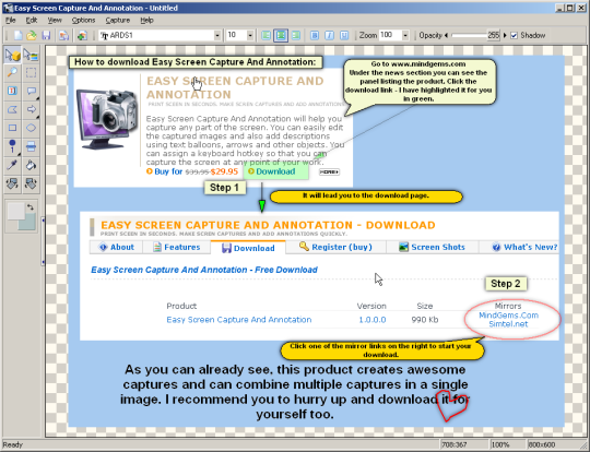 easy-screen-capture-and-annotation_2_12162.png
