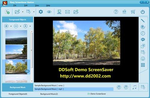easy-screensaver-station_1_29621.jpg