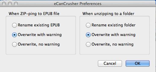 eCanCrusher