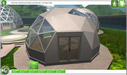 Eco Built Systems Showcase