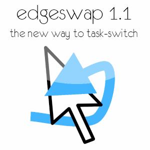 EdgeSwap