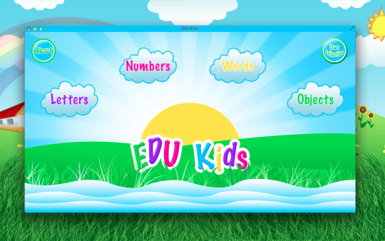 edu-kids_1_80571.png
