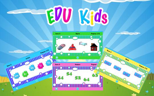 edu-kids_2_80571.png