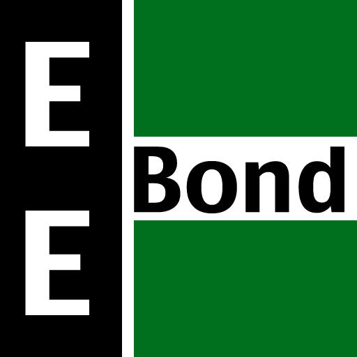 EEBond