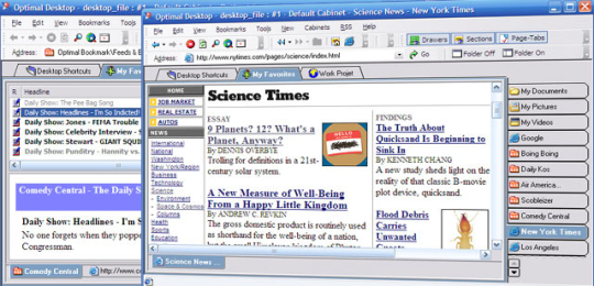 Efficient Macro Recorder Excel