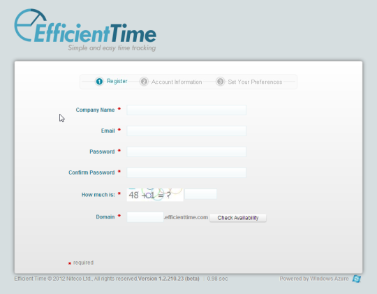 efficient-time_5_20509.png