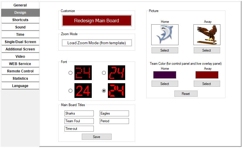 eguasoft-basketball-scoreboard-pro_3_349253.png