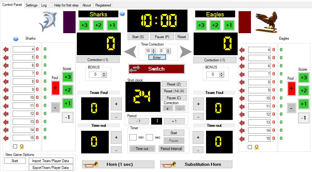 eguasoft-basketball-scoreboard-pro_4_349253.png