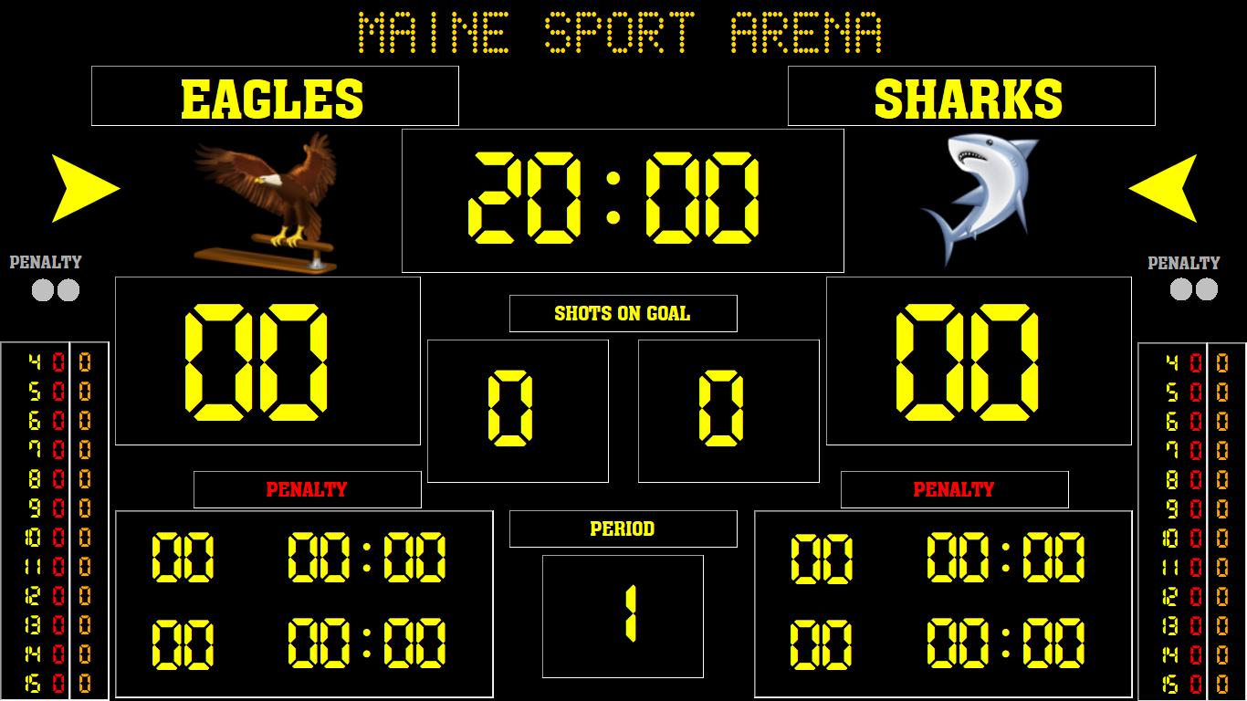 eguasoft-hockey-scoreboard_1_82359.png