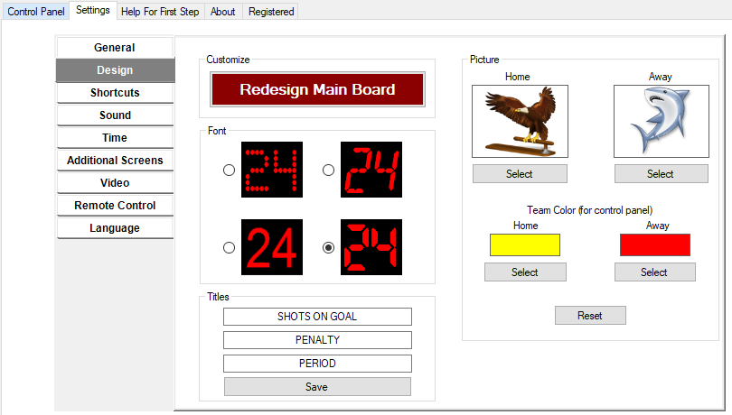 eguasoft-hockey-scoreboard_2_82359.png