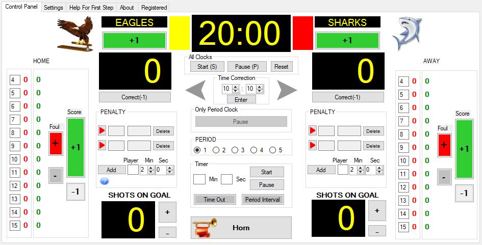 eguasoft-hockey-scoreboard_3_82359.png