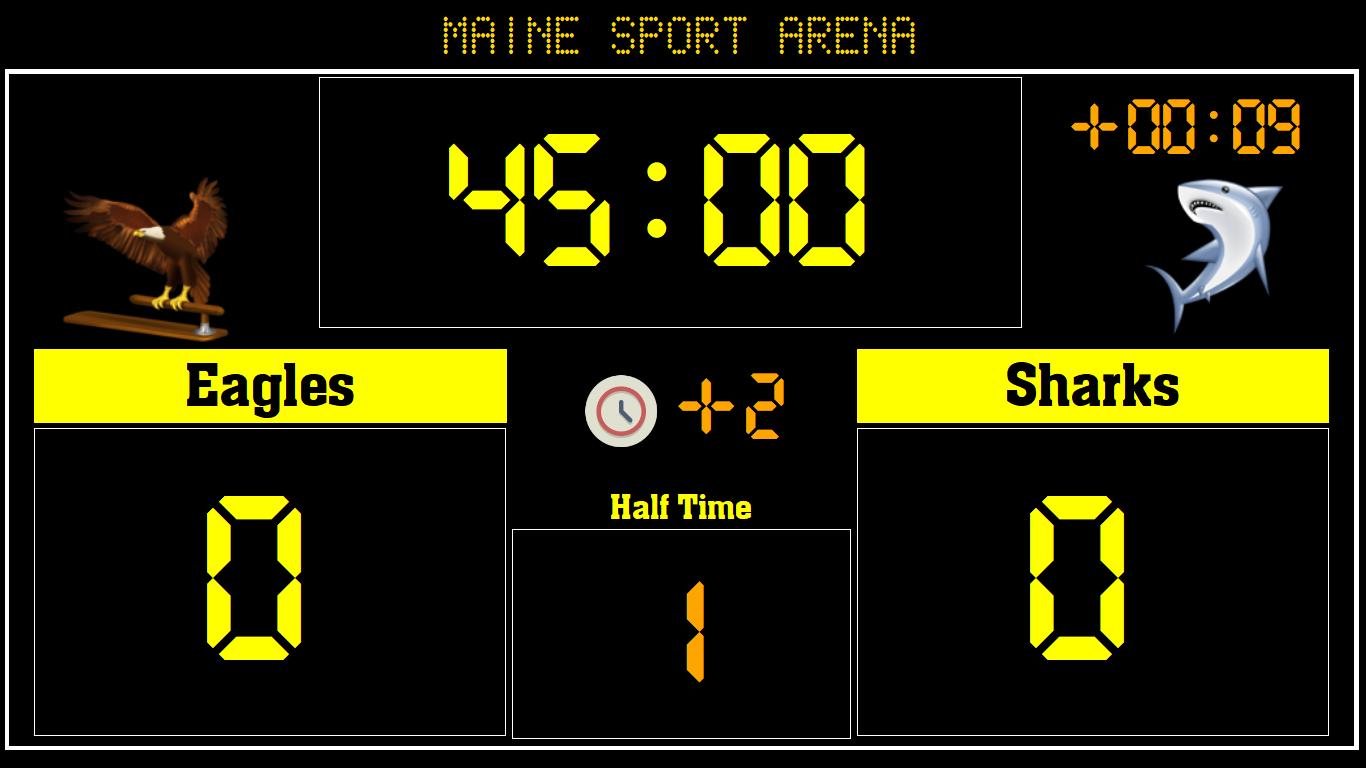 eguasoft-soccer-scoreboard_2_349329.png