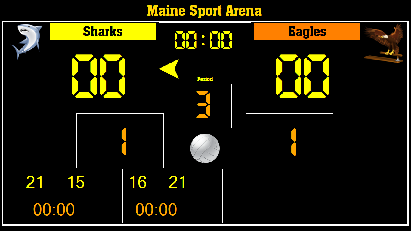eguasoft-volleyball-scoreboard_1_349251.png