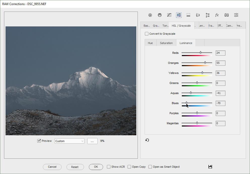 Elements+ for Adobe Photoshop Elements 2018