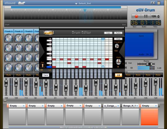 ellv-drum_2_15864.jpg