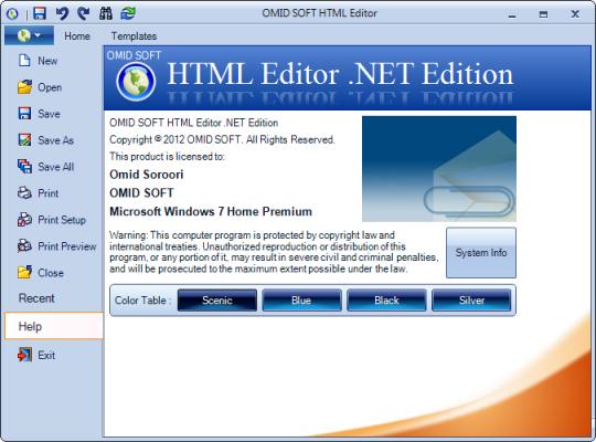 email-director-net-64-bit_1_518.jpg