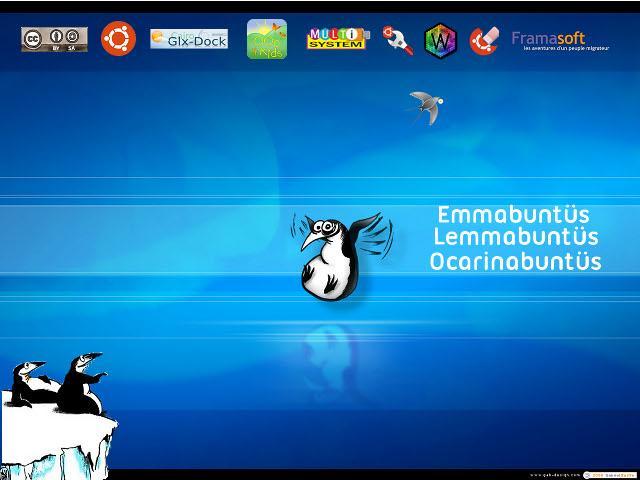 Emmabuntus