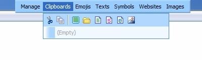 emoji-emoticons-text-symbols-paster_2_2924.jpg