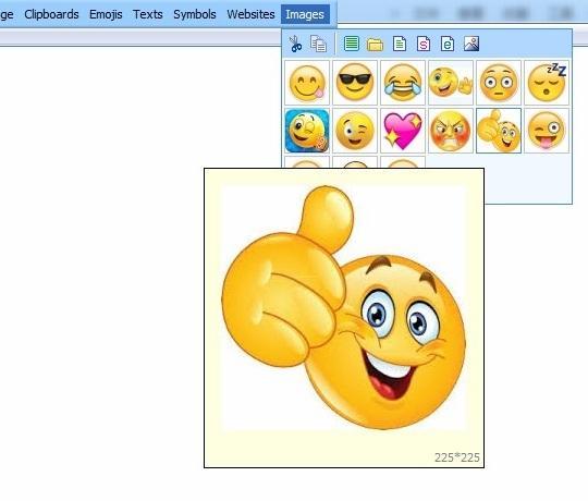 emoji-emoticons-text-symbols-paster_5_2924.jpg