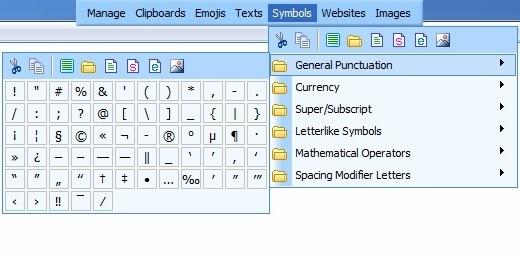 emoji-emoticons-text-symbols-paster_7_2924.jpg