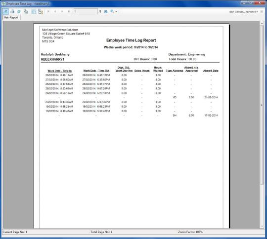 employee-attendance-management_2_6085.jpg