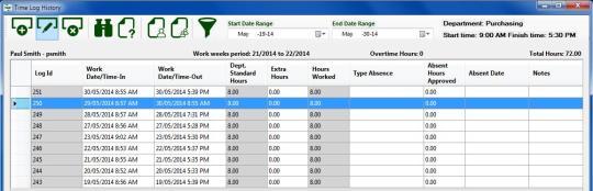 employee-attendance-management_4_6085.jpg