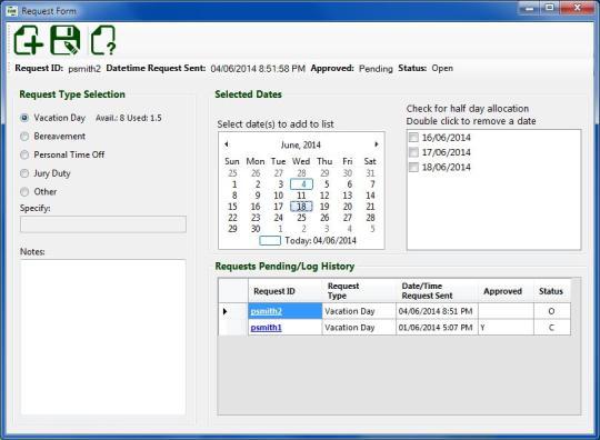 employee-attendance-management_6_6085.jpg